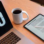Best WordPress PDF Viewer Plugins