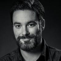 Martin Schoel