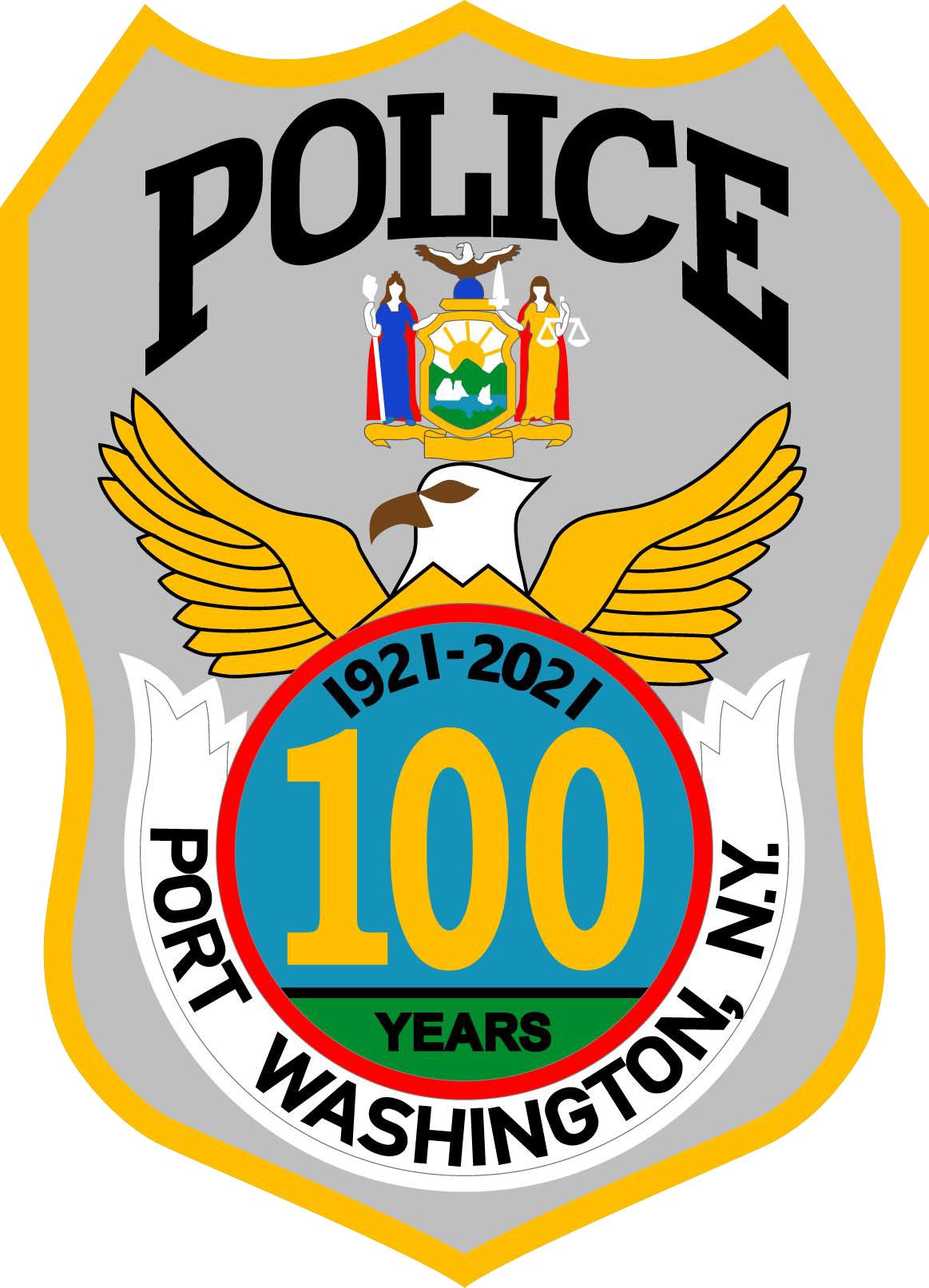 PORT-WASHINGTON-NY-POLICE-NY
