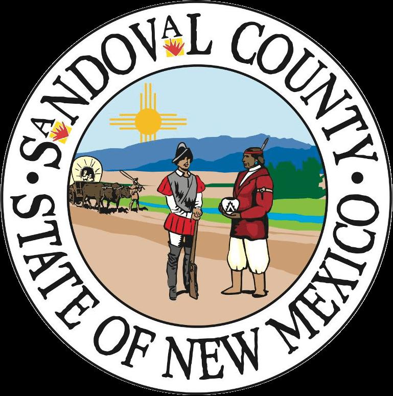 Sandoval-County-Logo-Cutout