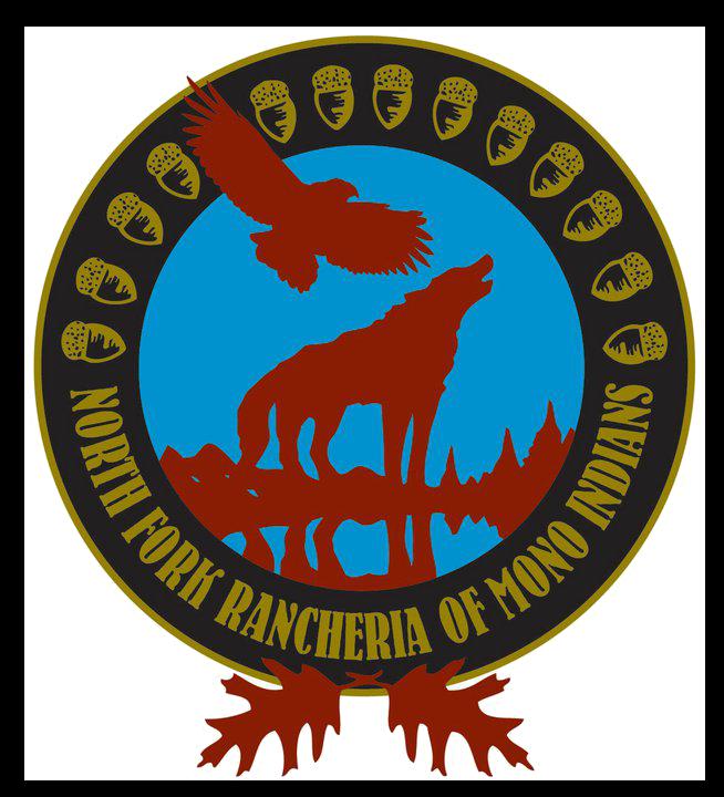 northforkrancheria