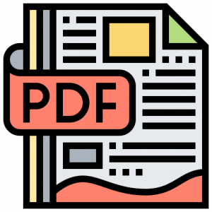 How To Upload A PDF to WordPress (A Step-By Step Guide)