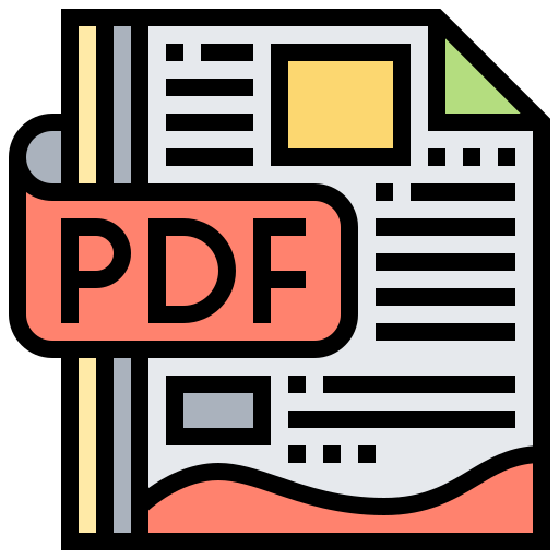 A Simple PDF Experience in WordPress