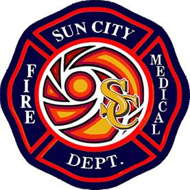 suncityfire-logo