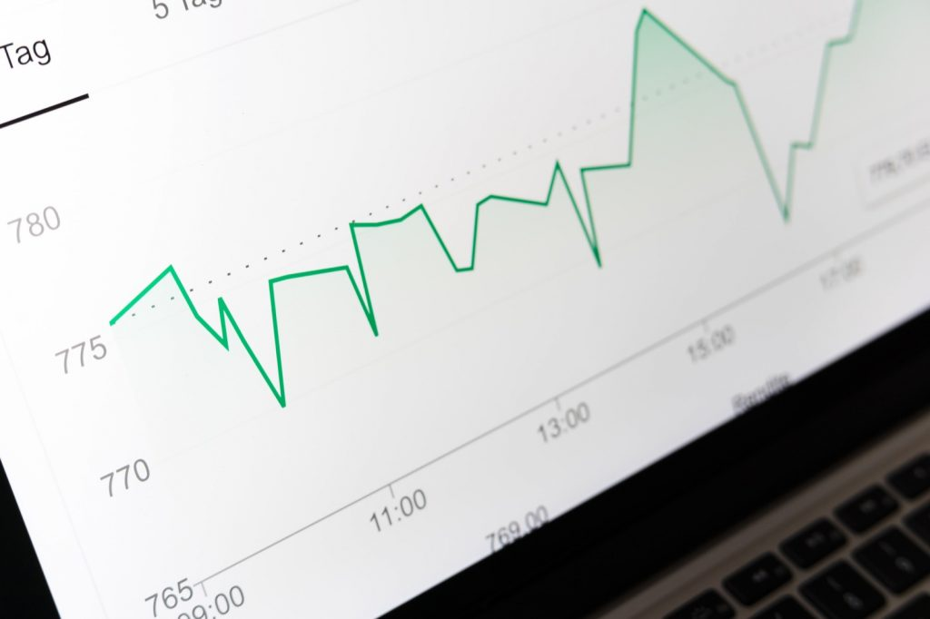 What Is UTM Tracking?