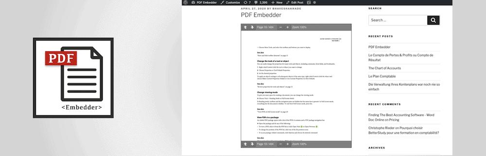 pdf-embedder-plugin
