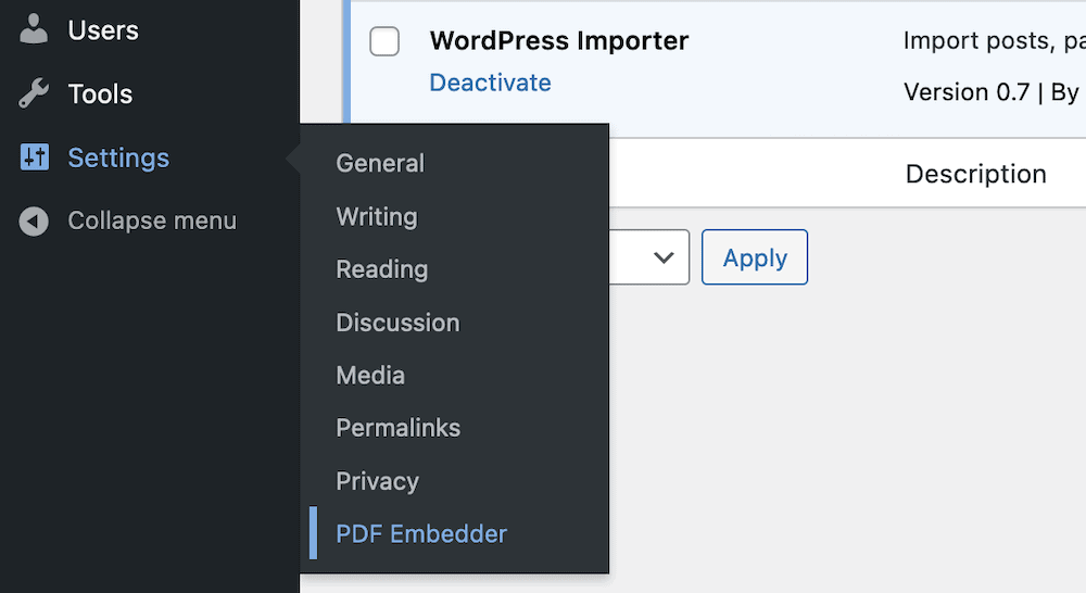 pdf-settings-link
